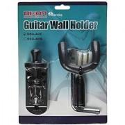 Dixon SSG-AHC Curved Guitar Wall Hanger