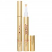 Clarins Instant Light Brush-On Perfector 00 luce Beige 2ml/0,07 oz.