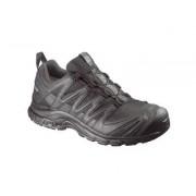 Salomon XA PRO 3D GTX® FORCES (Color: Black, Shoes size: 40.0)