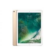 Apple Refurbished iPad Pro 12.9 256GB WiFi + 4G goud (2017) A-grade