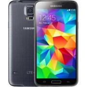 Samsung Galaxy S5 G901F 16GB LTE-A Negro, Libre C