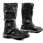 Forma Boots Adventure Black 44