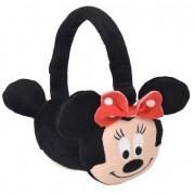 Disney Kinder oorwarmers Minnie Mouse
