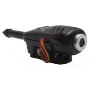 Náhradná kamera - Syma X5HW-13B - čierna