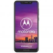 Motorola Moto One 4GB/64GB DS Negro