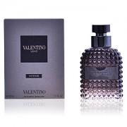 VALENTINO UOMO INTENSE eau de parfum spray 50 ml
