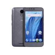 """Smart telefon ZTE Blade A310 4G Sivi 5"""",QC 1.3GHz/1GB/8GB/8&2Mpix/DS/Andr6.0.1"""
