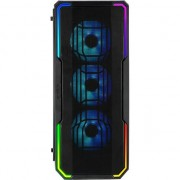 Carcasa desktop bitfenix Enso Mesh negru (BFC-ESM-150-RP-KKWGK)