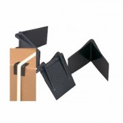 Strapping Edge Protectors 35 x 40mm Pack of 2000