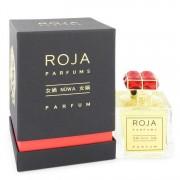 Roja Parfums Nuwa Extrait De Parfum Spray (Unisex) 3.4 oz / 100.55 mL Men's Fragrances 546382