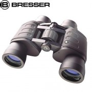 Binoclu Bresser Hunter 8x40