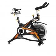 Bicicleta indoor Duke Bh Fitness: A mais vendida do mercado