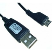 Samsung Data Link Cable (micro usb)