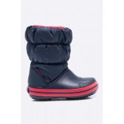 Crocs - Обувки (детски модел)