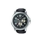 Relógio Casio Masculino Mtp-X300zl-1avdf