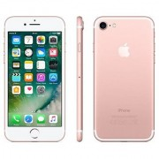 Apple Iphone 7 128 Gb Refurbished Phone