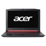 BUNDLE PROMO NB Acer Nitro 5 AN515-52-75W6 + 500GB G2X0C SSD NVMe NH.Q3MEX.014_500G2X0C_WD