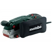 Metabo BAE75 Bandschuurmachine 75x533mm 1010 Watt