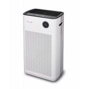 Purificator de aer Clean Air Optima CA-510 Pro, dublu filtru TRUE HEPA cu nanoargint, DUO ionizator, indicator PM2.5