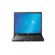 Laptop HP COMPAQ NC6320