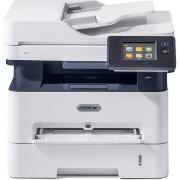 Multifunctional Xerox B215, laser monocrom, A4, 30 ppm, Retea, Wireless, Fax, AirPrint (Alb)
