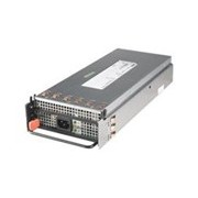 Dell RPS720 Redundant Power Supply - 720 W
