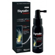 Giuliani Spa Bioscalin Energy Loz Spr Ps Sf