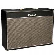 Marshall Vintage MR1962 Bluesbreaker E-Gitarrenverstärker