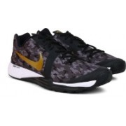 Nike TRAIN PRIME IRON DF SP Training Shoes For Men(Black)