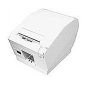 Star Micronics TSP700II TSP743IID-24 stampante per etichette (CD) Termica diretta Colore 406 x 203 DPI