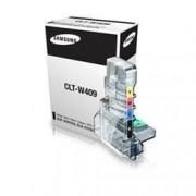 Samsung CLT-W409 bote residual de toner