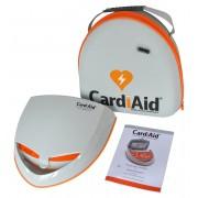 AED DEFIBRILÁTOR CARDIAID