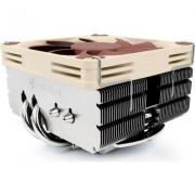 Охладител за процесор Noctua NH-L9x65 LGA2011-3/1150/AMD - NH-L9x65