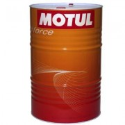 MOTUL 4100 Power 15W50 - 60L