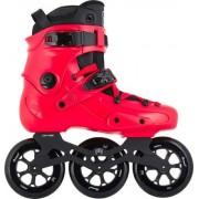 FR Skates Roller Freeskate FR Skates FR1 310 (Rouge)