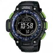 Мъжки часовник Casio Pro Trek SGW-1000-2BER
