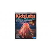 Betzold Vulkan Experimentierset