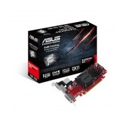 Tarjeta de Video ASUS AMD Radeon R5 230, 1GB 64-bit DDR3, PCI Express 2.1
