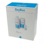 Till spabad Oxybox