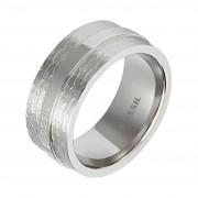 Мъжки пръстен Fossil MENS DRESS - JF01907040 190
