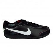 Nike kamasz cipő Postmatch Premier (GS) 386644-011
