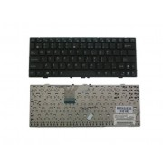 Tastatura Laptop Asus Eee PC 1025C