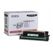 Xerox Imaging Unit Phaser 6120 6115mfp