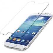 Mirror Screen Guard for Samsung Galaxy S5 Premium Quality Hard Glass