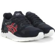 Asics TIGER GEL-LYTE V Sneakers For Men(Navy)