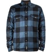 John Doe Motoshirt Shirt - Size: 4X-Large