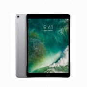 "Apple iPad Pro 10,5"" 512GB WiFi + 4G Gris Espacial"