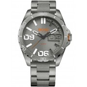 Ceas barbatesc Hugo Boss Orange 1513289 Berlin 5ATM 48mm