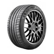 Michelin 245/35r19 93y Michelin Pilot Sport 4s