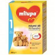 Milupa Milumil AR lapte formula antiregurgitare 0 luni+, 300 g